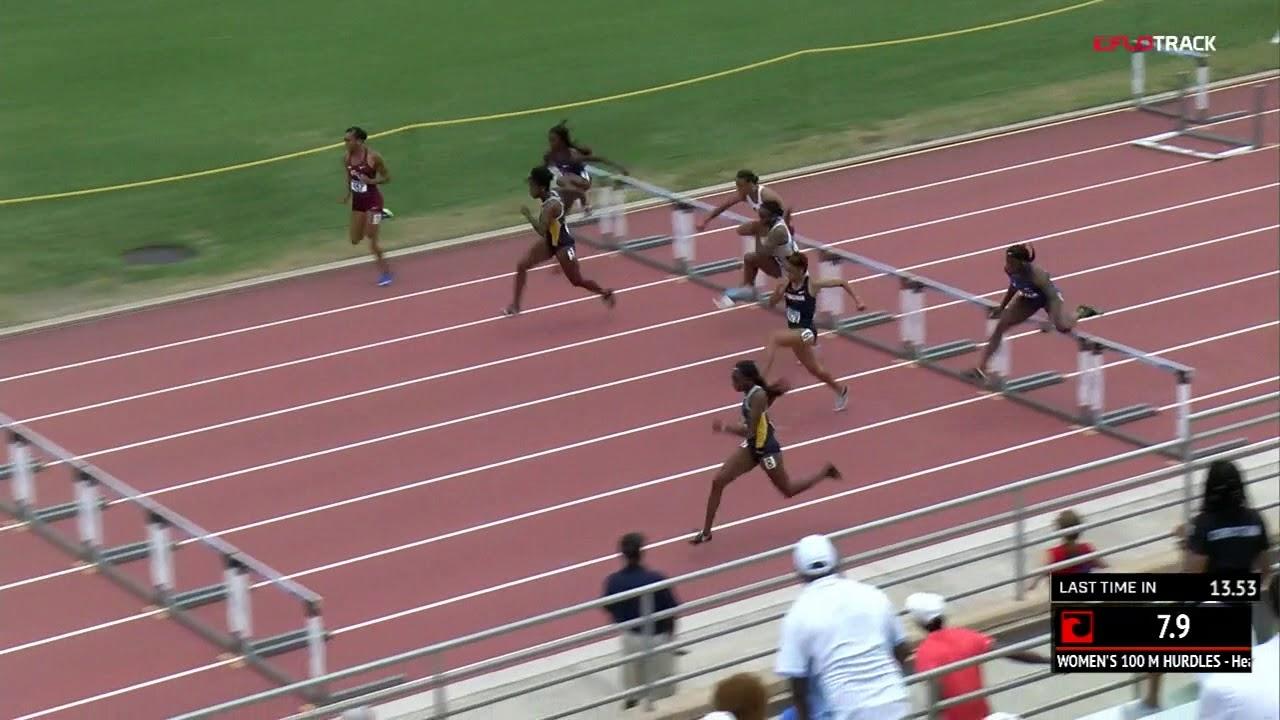 highlights-women-s-100-meter-hurdles