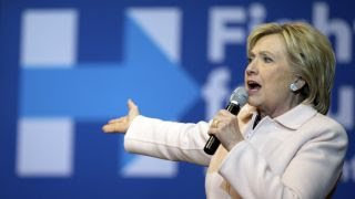 Fmr. CIA Ops Officer on Hillary's top-secret emails