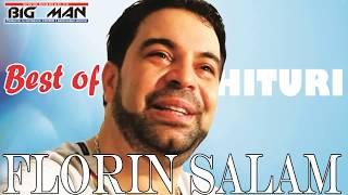 FLORIN SALAM - MANELE HITS - COLAJ MANELE Best of part 1