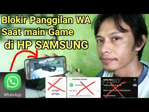 cara-mengatasi-notif-panggilan-whatsapp-mengganggu-saat-bermain-game-[samsung-device]