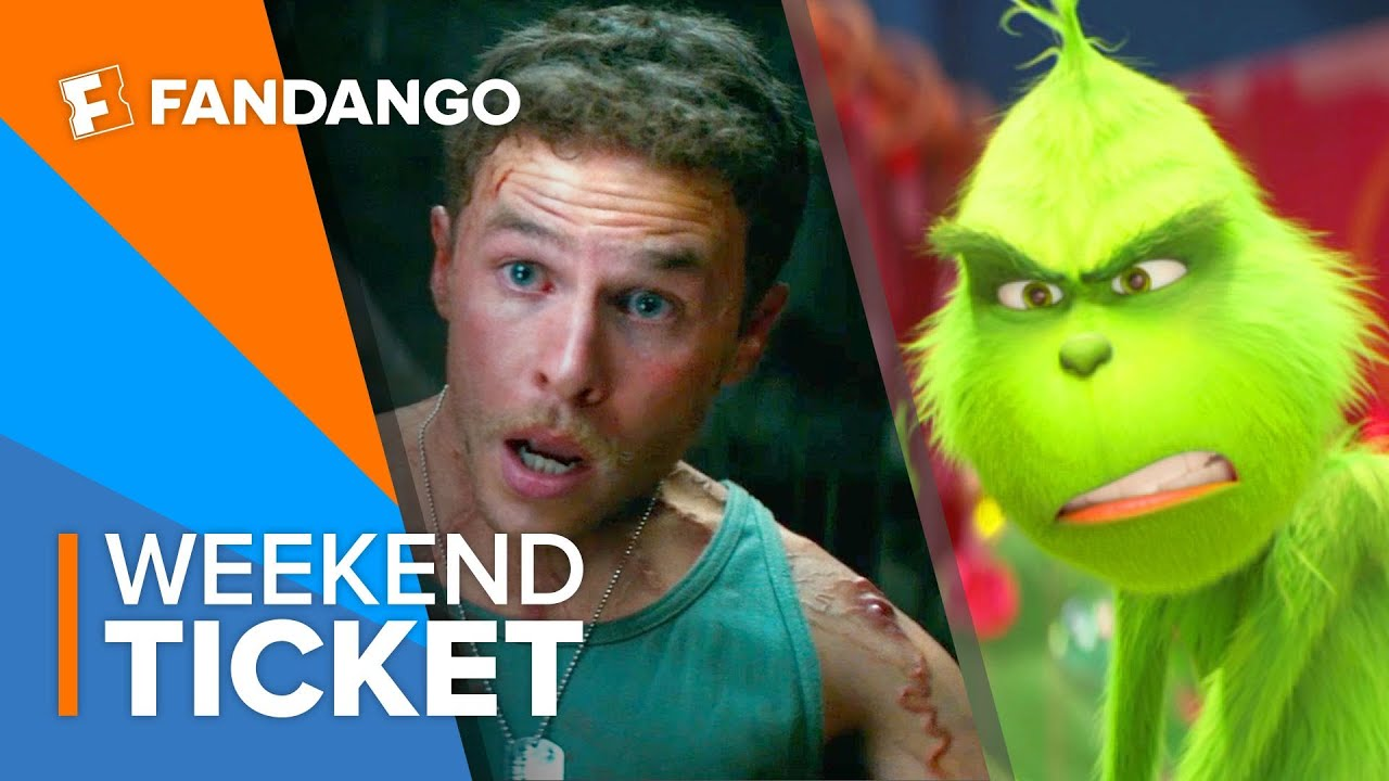 in-theaters-now-overlord-the-grinch-the-girl-in-the-spider-s-web-weekend-ticket