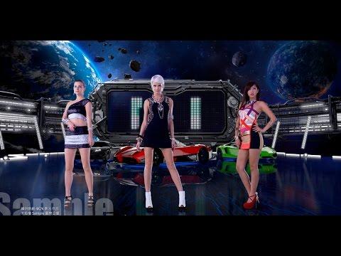 HD клуб шоурил 4K ULTRA HD