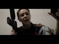 V nasty subway official video directed by johnnyyayofilms mp3
