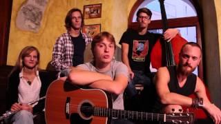Sostieni il secondo album dei Wooden Legs! - Crowdfunding produzionidalbasso.com