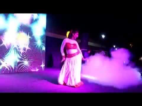 Sunshine Delhi Dance Competition- Sunshine Club (Part-5)
