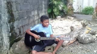 Métisse Zulu ft Mario ramsamy