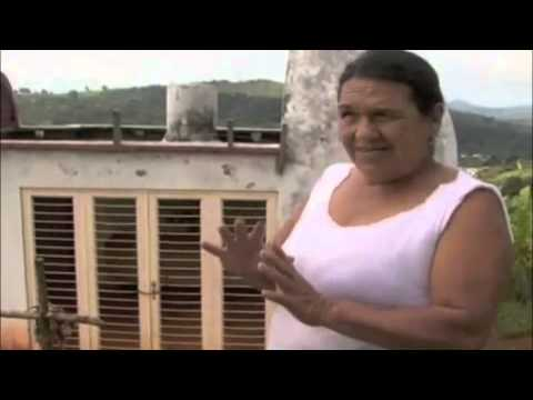 Trujillo: Una tragedia que no cesa (Trujillo: A tragedy without end)