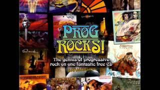 Transatlantic - Overture-Whirlwind [Prog Rocks!]