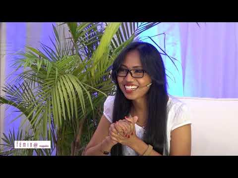 FEMINA DU 17 MARS 2018 BY TV PLUS MADAGASCAR