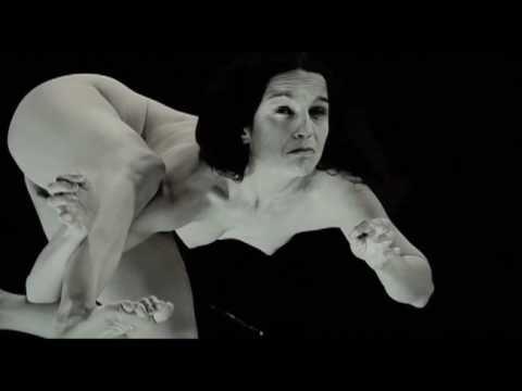 sex & love in wwII doc françaisKaynak: YouTube · Süre: 1 saat12 dakika15 saniye