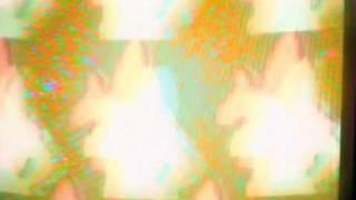 Danger - 11h30 (Cosmonaut remix)