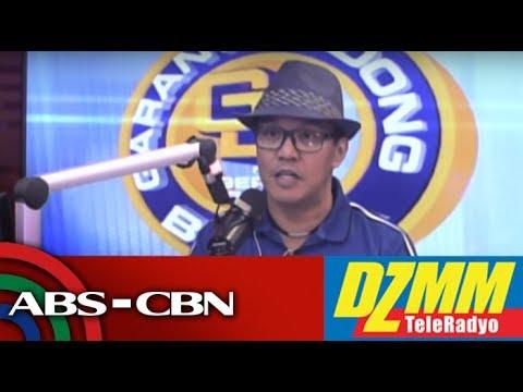 Amid spread of 'terror memo,' cops deny threat in Metro Manila (2)