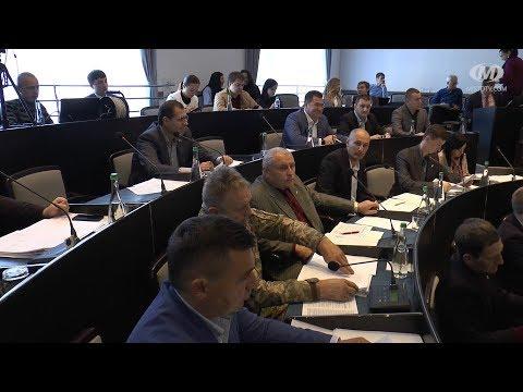 МТРК МІСТО: Міжнародний саміт мерів