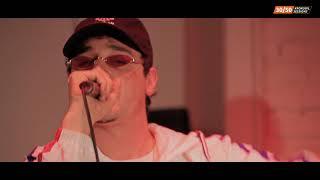 Download lagu 30/50 KROKODIL Sessions #1: Surreal feat. Grooveheadz