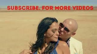Enginner's life - Chilam tambakhu feat Pitbull