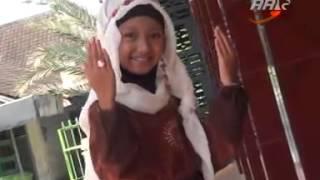 Lagu Anak Judul Rukun Islam