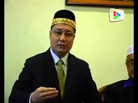 The Real Sultanate Of Sulu Datu Mudarasulail Kiram, Jamalul Kiram III Are Fake Sultanate Of Sulu