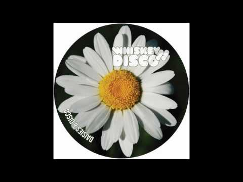 Tripmann & Sandrobianchi - Mamy Blue (Original Mix) [Whiskey Disco]