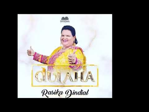 Rasika Dindial 2019 - Dulaha