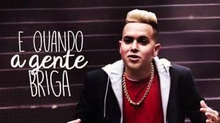 MC G15 - Cara Bacana (Lyric Video) (Jorgin Deejhay)