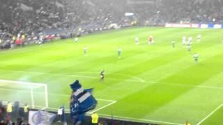 Hat-Trick de Tello - F.C.Porto vs Sporting 3-0