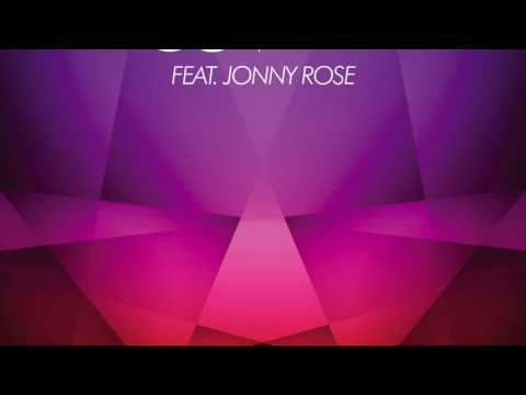 CJ Stone Feat. Jonny Rose - Say My Name - (Official Audio)