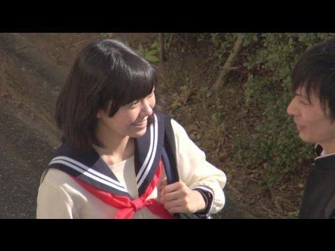 【PV】忘れらんねえよ - 忘れらんねえよ