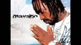 Mavado ft Stacious - Come into My Room °Lyrics°