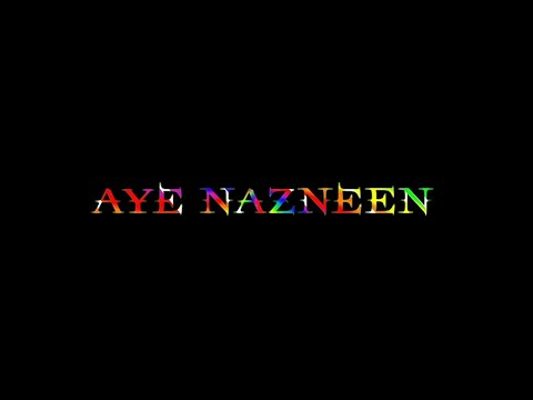 best-💞🖤love-🥀-romantic-nazneen-black-screen-silent-status-video-vishal-editz