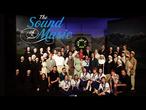 2014 The Sound of Music