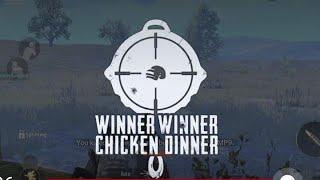 PUBG mobile lite | live stream |  conquer rank push | chicken master title | LAST KILL UMP9