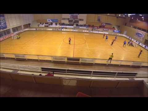 Campeonato Nacional Séniores Femininos CIS-Arazede, 12NOV2017