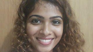 Sanah Moidutty New