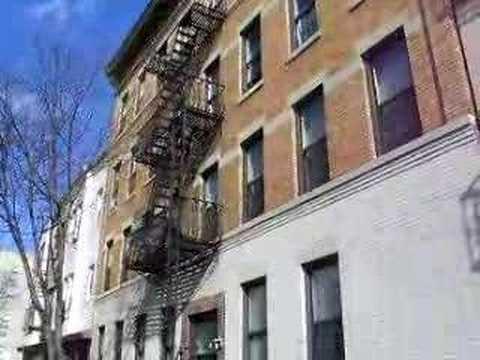 Very Loud Stereo, Hughes Avenue, Belmont, The Bronx