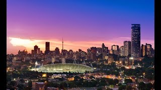 10 Things To Do in Johannesburg