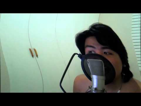 cher - believe (short cover)