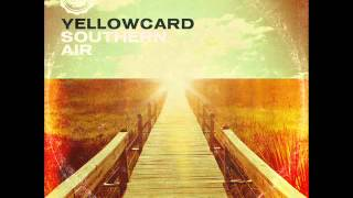Ten-Yellowcard [ALBUM DOWNLOAD]