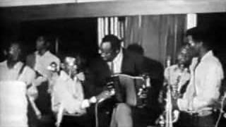 I Knew Idi Amin - 04 Feb 08 - Part 1 (Repeat)