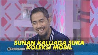 Download BROWNIS - Sunan Kalijaga Suka Koleksi Mobil (2/7/19) Part 1