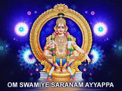 k,j,yesudas-,,,,harivarasanam,,,,old-version-ayyappa-song,,