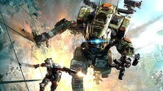 TITANFALL 2 All Cutscenes (Game Movie) 1080p 60FPS HD