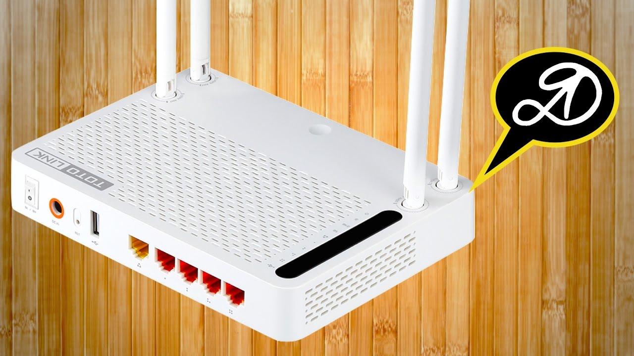 Купить сетевое оборудование в интернет-магазине ситилинк. Повторитель беспроводного сигнала xiaomi mi wifi router 2, белый. Мы осуществляем доставку ваших покупок по москве, санкт-петербургу, казани,