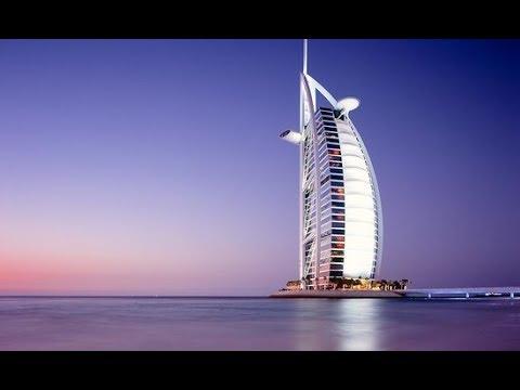 Le plein de sensations: Dubai- 30.06.2017