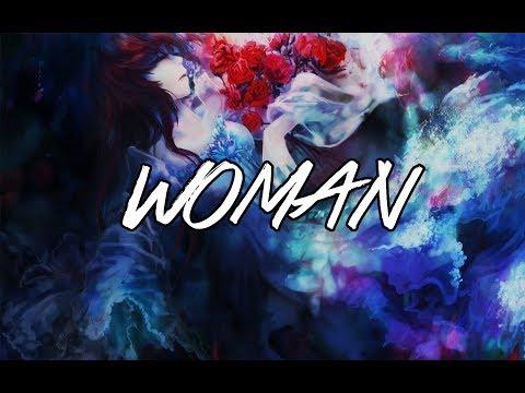 【Indie Electronic】Emmit Fenn - Woman