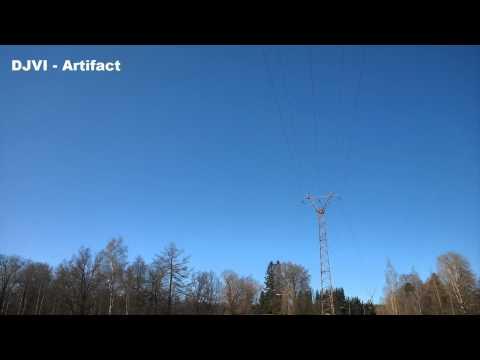 DJVI - Artifact