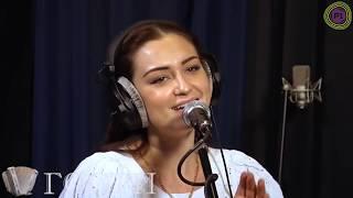Марта Серебрякова 18 лет
