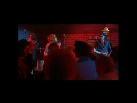 Plimsouls - Million Miles Away  (Valley Girl movie)