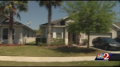Foreclosures on the rise in Orlando, data shows