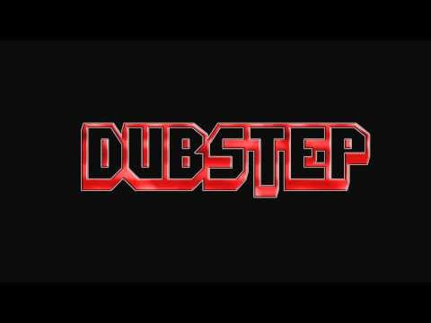 (DJ Pandu) Dubstep mix