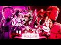 Black Clover OP 3 Black Rover Vickeblanka Rock Cover mp3